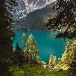 500px Photo ID: 269714073 – Hiking in Italian Tirol